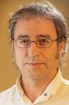 Antonio Morollón